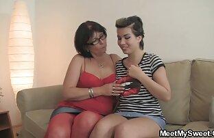 Lésbicas a Esguichar por toda a rata porno brasileiro amador gratis e cama